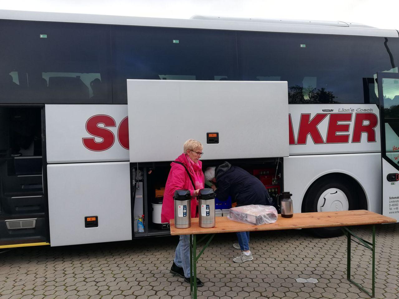 kopenhagen_2019-10-10_09-26-27