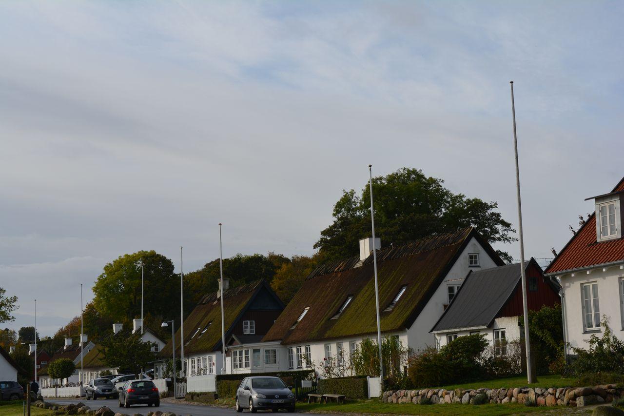 kopenhagen_2019-10-12_10-48-44
