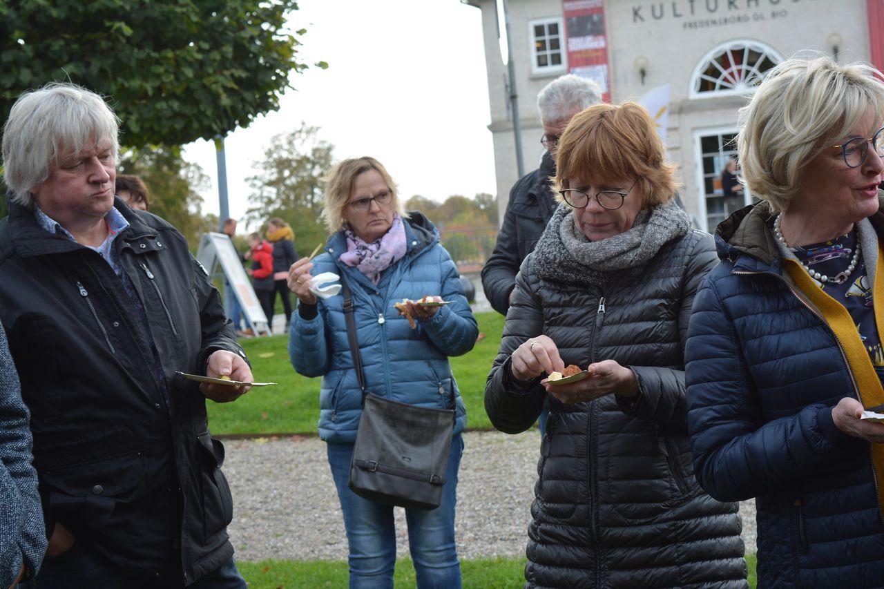 kopenhagen_2019-10-12_12-27-39