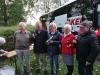 kopenhagen_2019-10-10_15-16-30