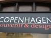 kopenhagen_2019-10-11_16-14-48