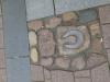 tagestour_celle_2019-05-25_13-45-31